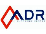 adr-engenharia