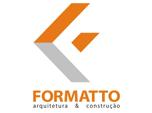 formatto