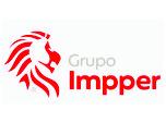 grupoimpper