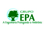 grupoepa