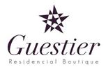 guestier