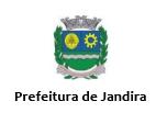 prefeitura_jandira