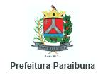 prefeitura_paraibuna