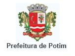 prefeitura_potim